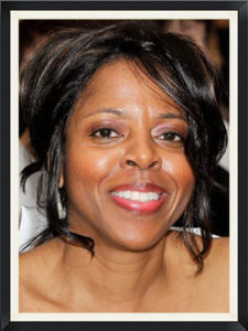 first-lady-wanda-williams